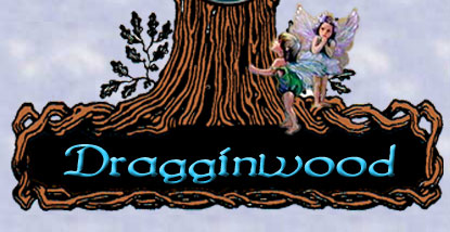 Dragginwood